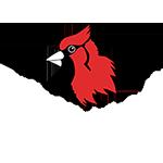 Kardinal Chokolade Logo